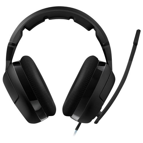 Roccat Kave XTD Stereo Premium Gaming Headset
