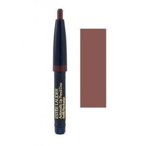 Estee Lauder Automatic Lip Pencil Duo Refill 01 Spice