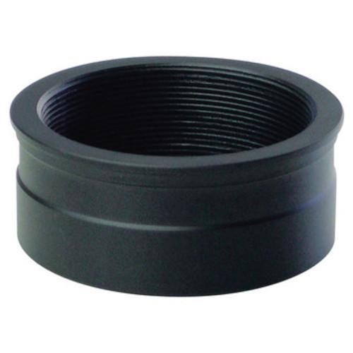 Eyepiece Adapter 50.8mm to 36.4mm by Vixen Optics
