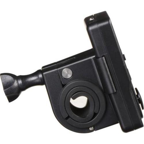 Zhiyun B000026 Wireless Bluetooth Handheld/Clip-On Remote Controller