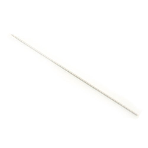 Preval .9mm needle