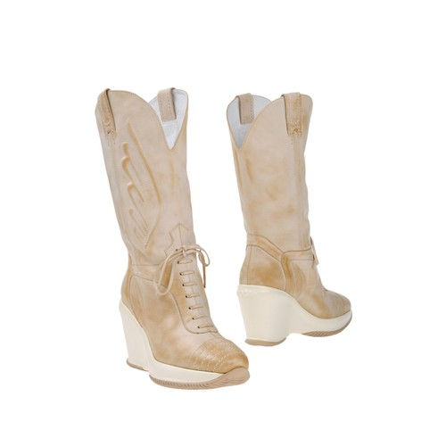 HOGAN by KARL LAGERFELD Boots