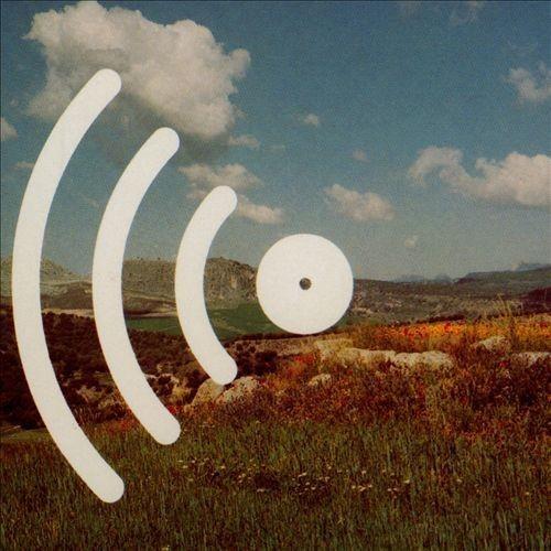 Di Goes Pop CD (2004)