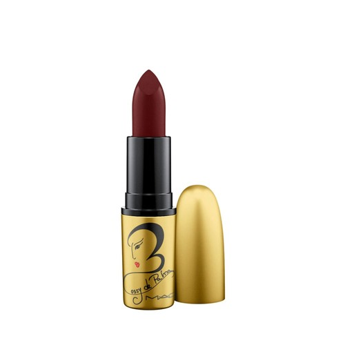 Lipstick, Rossy de Palma Collection
