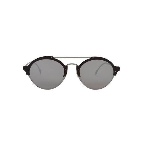 ILLESTEVA Malpensa Chrome Sunglasses