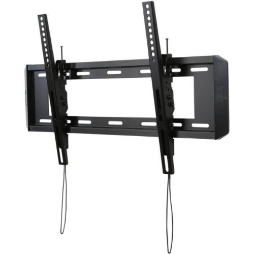 Kanto T3760 Tilting TV Mount for 37