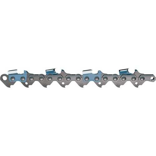 Oregon X-Grind Chainsaw Chain  0.325in. x 0.050in., Fits 18in. Bar,