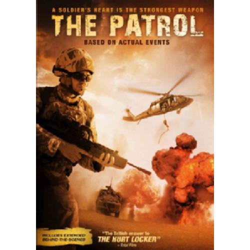 Tailspin Tommy: Sky Patrol (DVD)