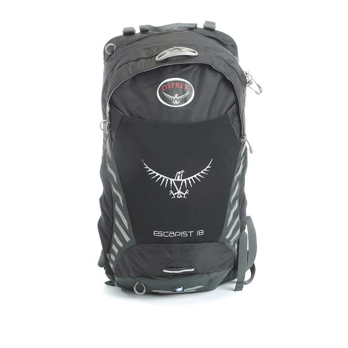 Osprey Escapist 18/20 L Bike Pack