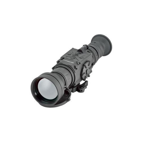 Armasight Zeus 5 336-60 75mm Lens Thermal Imaging Rifle Scope 336x256 60Hz Core