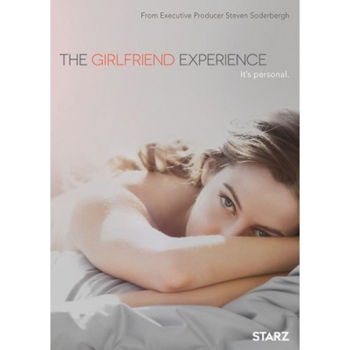 The Girlfriend Experience: Season One (DVD)