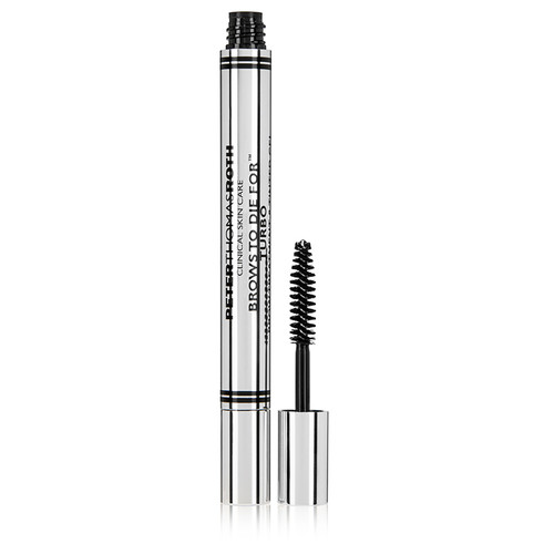 Brows To Die For Turbo (0.15 fl oz.)