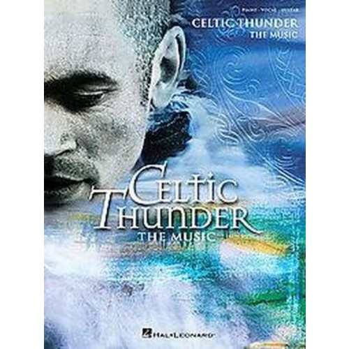 Celtic Thunder: In the Beginning (Paperback)