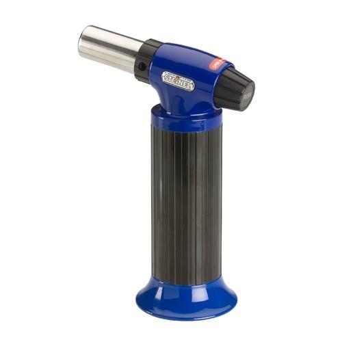 STEINEL Thermatorch TT270 High Output Butane Torch