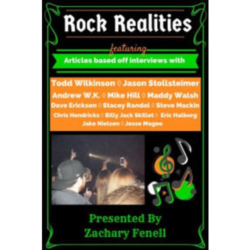 Rock Realities