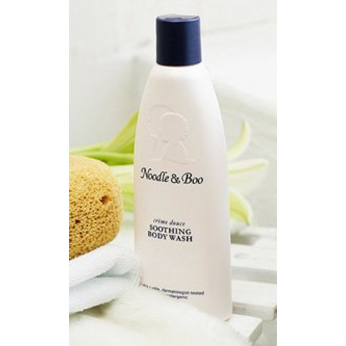 Noodle & Boo Soothing Body Wash [8 Oz.]