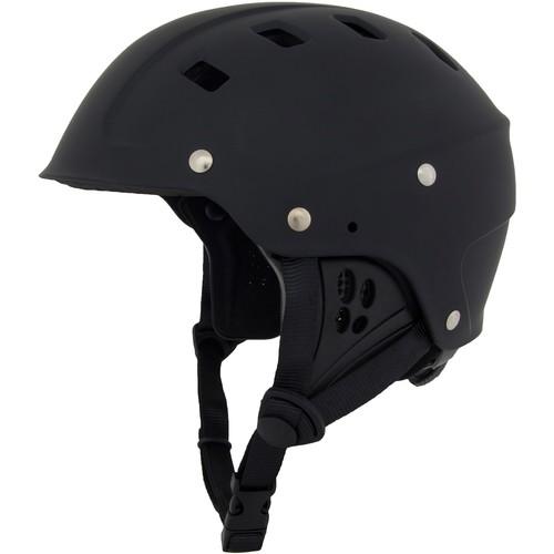 Chaos Side Cut Paddling Helmet