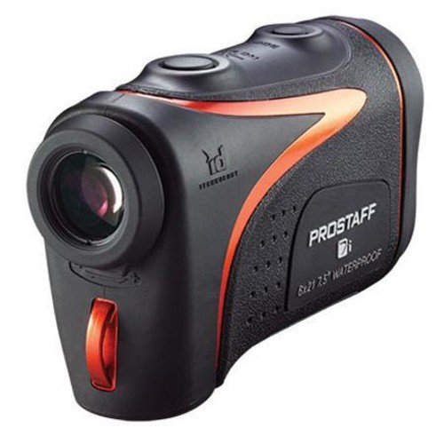 Nikon ProStaff 7i Laser Rangefinder 16209