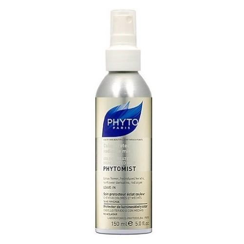 PHYTO PHYTOMIST Color Protect Radiance Mist, 5 fl. oz.