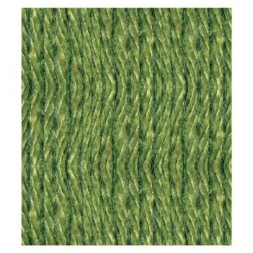 Silk Bamboo Yarn, Moss