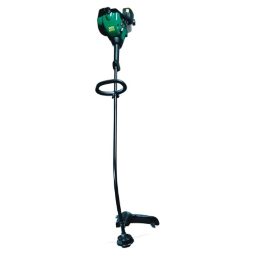 Weed Eater Curved Gas String Trimmer (C20-12777-000)