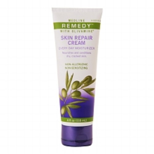 Remedy Skin Repair Cream