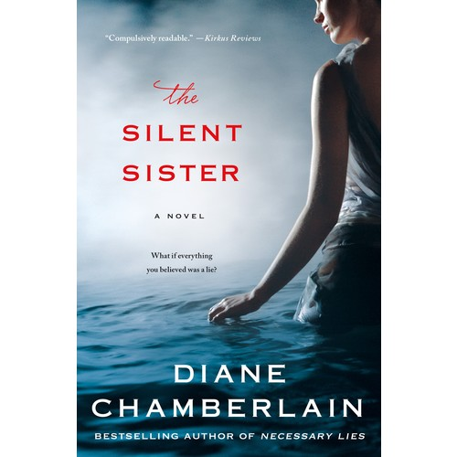 The Silent Sister : A Novel