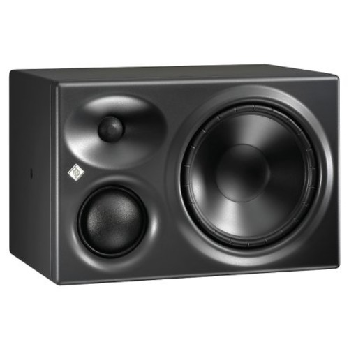 KH 310 Three-Way Active Studio Monitor (L)