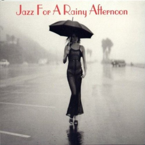 Jazz for the Open Road [Savoy Jazz] [CD]