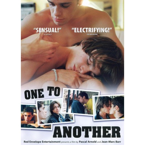 One to Another [DVD] [2006]