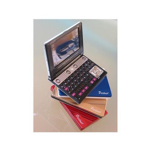 ECTACO EA900 English - Arabic Electronic Dictionary and Translator
