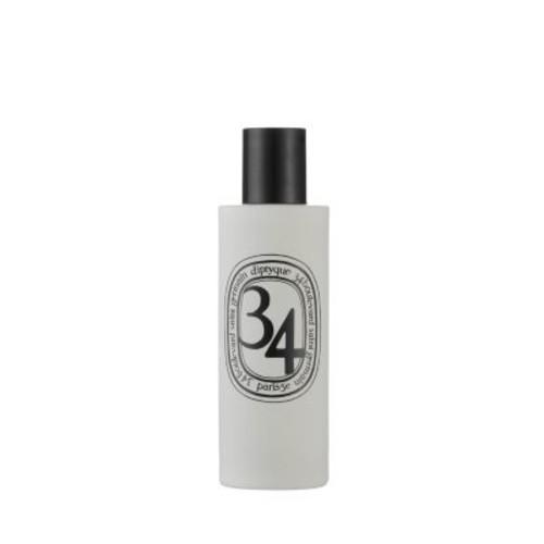 34 Blvd St. Germain Room Spray
