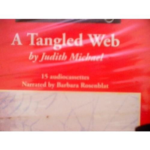 A Tangled Web (94441)