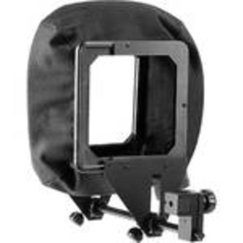 Compendium Lens Shade Technikardan 23 + 45