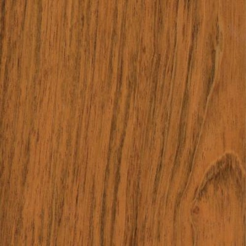 Home Legend Jatoba Natural Dyna 1/2 in. T x 5 in. W x Varying Length Engineered Exotic Hardwood Flooring (26.25 sq. ft. / Case)