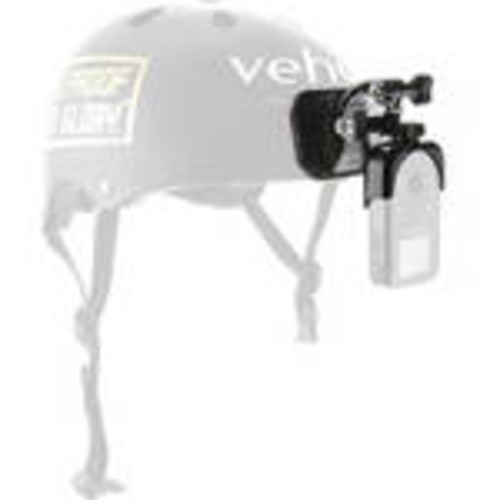 VCC-A018-HFM MUVI Helmet Front/Face Mount