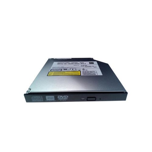 Toshiba Satellite A205 UJ-870 IDE/ATA Laptop DVD+RW CD-RW Multi Burner Drive