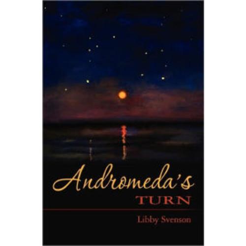 Andromeda's Turn