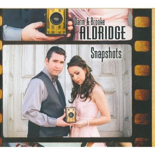 Snapshots [CD]