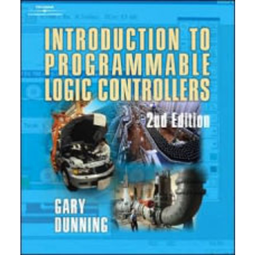 Introduction to Programmable Logic Controllers / Edition 2