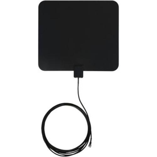 Winegard FL5000 Indoor Flatwave Antenna
