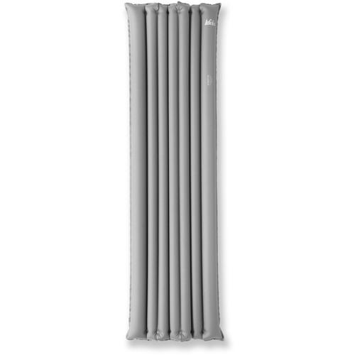 Stratus Insulated Air Sleeping Pad