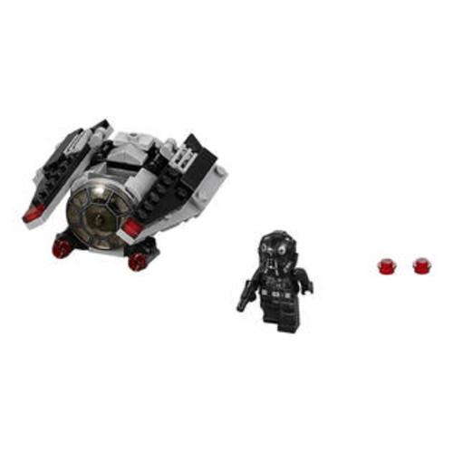 LEGO Star Wars TIE Striker Microfighter (75161)