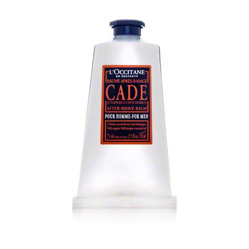 Cade After-Shave Balm (2.5 fl oz.)