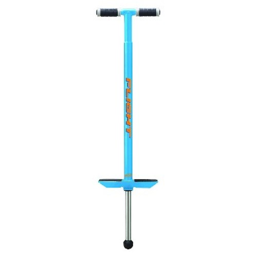 National Sporting Goods Flight Pogo [Blue]
