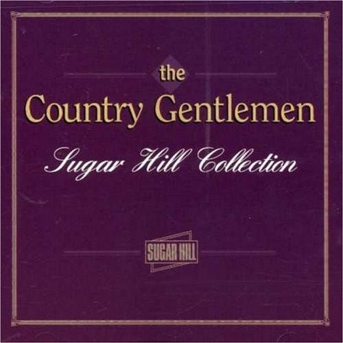 Sugar Hill Collection