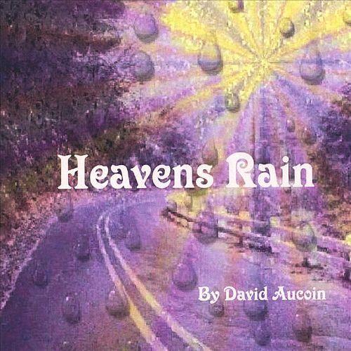 Heavens Rain [CD]