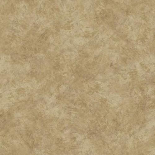 York Wallcoverings Texture Portfolio Brushstroke 27' x 27'' Solid Smooth Wallpaper; Cream/Cocoa/Tan