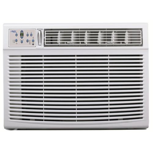 Arctic King AKW25CR62 25K 208V Window Air Conditioner