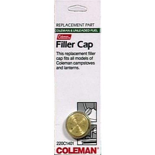 Coleman 3000000454 Filler Cap Lantern